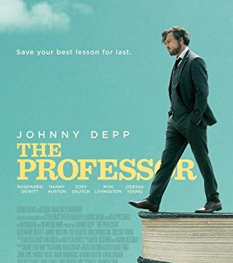 download the professor 2019