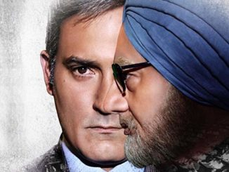 The Accidental Prime Minister (2019) Mp4 Download, Download The Accidental Prime Minister (2019)Mp4, The Accidental Prime Minister (2019) Mp4, The Accidental Prime Minister (2019) Full Movie, The Accidental Prime Minister (2019) Trailer, The Accidental Prime Minister (2019) Movie, The Accidental Prime Minister (2019)