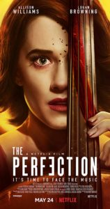 The Perfection (2019) Mp4 Download, The Perfection (2019) Full Movie, Download The Perfection (2019), The Perfection (2019), The Perfection (2019) Trailer, The Perfection (2019) Movie Download, Download The Perfection (2019) Mp4