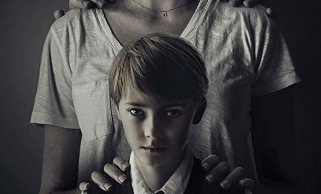 The Prodigy (2019), The Prodigy (2019) Full Movie Mp4, Download The Prodigy (2019), The Prodigy (2019) Trailer, The Prodigy (2019) cast, The Prodigy (2019) review, The Prodigy (2019) Mp4 Download