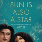 The Sun Is Also a Star (2019) Movie