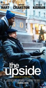 The Upside (2019) Full Movie Mp4,The Upside (2019) Trailer, The Upside (2019) cast, The Upside (2019) review, Download The Upside (2019), The Upside (2019) Mp4 Download