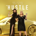 The Hustle (2019) Full Movie Mp4