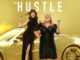The Hustle (2019) Full Movie,Download The Hustle (2019),The Hustle (2019) Trailer,The Hustle (2019) cast,The Hustle (2019) review,The Hustle (2019) Full Movie Download,The Hustle (2019) Mp4 Download,The Hustle (2019)