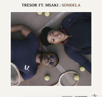 Music Video: Tresor – Sondela ft. Msi musc c