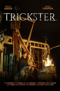 Trickster (2019) Full Movie,Trickster (2019) Mp4, Download Trickster (2019),Trickster (2019) Trailer,Trickster (2019) cast,Trickster (2019) Mp4 Download,Trickster (2019),Trickster (2019) Movie