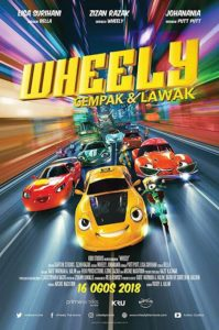 Wheely (2018) Full Movie,Wheely (2018) Mp4, Download Wheely (2018),Wheely (2018) Mp4 Download,Wheely (2018) Trailer,Download Wheely (2018) movie,Wheely (2018) cast,Wheely (2018)