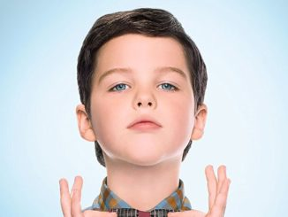 Download Young Sheldon S03E19 - A House for Sale and Serious Woman Stuff Mp4
