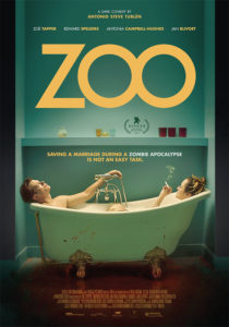 Zoo (2019) Movie, Download Zoo (2019),Zoo (2019) Mp4 Download,Zoo (2019) review,Zoo (2019) cast,Zoo (2019) Full Movie Download,Zoo (2019) Mp4