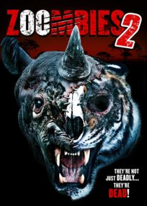 Download Movie Zoombies 2 (2019) Mp4, Zoombies 2 (2019) Mp4, Zoombies 2 (2019) Trailer, Zoombies 2 (2019) Full Movie, Zoombies 2 (2019) cast, Zoombies 2 (2019) review, Zoombies 2 (2019) Mp4 Download,Zoombies 2 (2019)