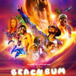 Download Full Mp4 : The Beach Bum 2019 Movies