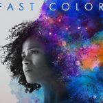 Fast Color (2019) Mp4