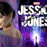 Jessica Jones Season 3 Episode 1 Mp4