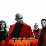 Shaft (2019) Mp4