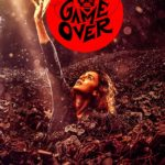 Game Over (2019) Mp4