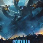 Download Godzilla: King of the Monsters (2019) Mp4