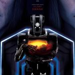 I Am Mother (2019) Mp4