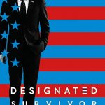 Designated Survivor Season 3 Episode 5 Mp4