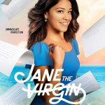 Download Jane The Virgin Season 5 Episode 12 Mp4