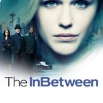 Download The InBetween Season 1 Episode 4 Mp4