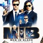 Men in Black International (2019) Mp4