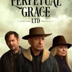 Download Perpetual Grace, LTD Season 1 Episode 4 Mp4