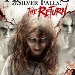 A Haunting At Silver Falls The Return (2019) Mp4