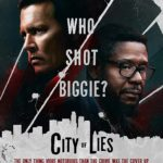 City of Lies (2019) Mp4 & 3GP