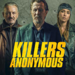 Killers Anonymous (2019) Mp4