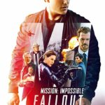 Mission: Impossible – Fallout (2018) Mp4