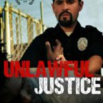 Download Unlawful Justice (2019) Mp4 & 3GP