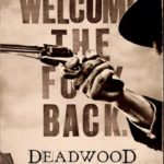 Download Deadwood The Movie (2019) Mp4 & 3GP