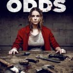 Download The Odds (2019) Mp4 & 3GP