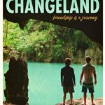 Download Changeland (2019) Mp4 & 3GP