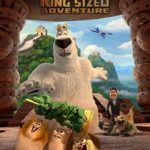 Download Norm of the North: King Sized Adventure (2019) Mp4 & 3GP