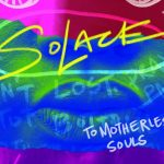 Solace (2019) Mp4