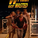 Download Wally Got Wasted (2019) Mp4 & 3GP