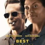 The Best Of Enemies (2019) Mp4 & 3GP