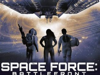 Space Force: Battlefront (2018),Download Space Force: Battlefront (2018),Space Force: Battlefront (2018) Mp4 Download,Space Force: Battlefront (2018) Full Movie,Space Force: Battlefront (2018) Trailer,Download Space Force: Battlefront (2018)