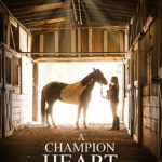 A Champion Heart (2018) Mp4
