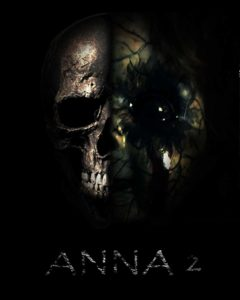 Anna 2 (2019) Full Movie