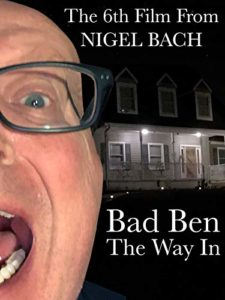 Download Bad Ben The Way in (2019)