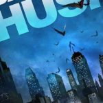 Batman Hush (2019) Mp4