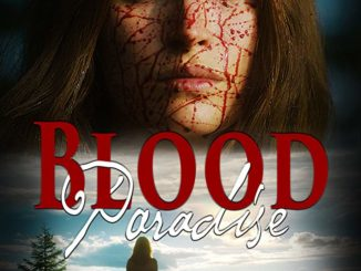 Blood Paradise (2019) Full Movie