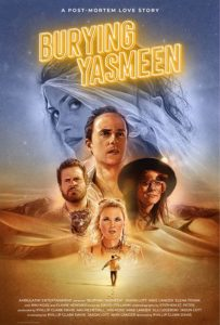 Burying Yasmeen (2019) Mp4 Download