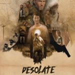 Desolate (2018) Mp4