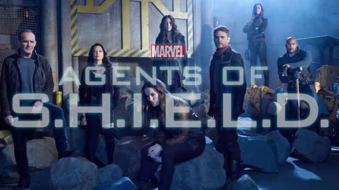 Marvels Agents Of SHIELD Season 6 Episode 11