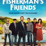 Fishermans Friends (2019) Mp4