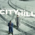 Download City on a Hill Season 1 Episode 4 Mp4