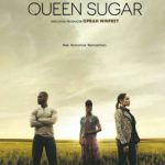 Queen Sugar Season 4 Episode 5 Mp4